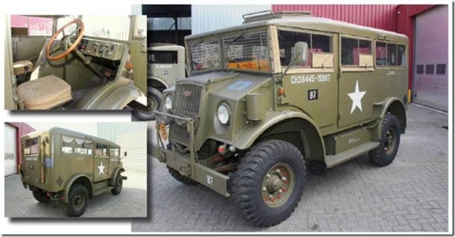 1943-Chevrolet-C8A-HUP-Heavy-Utility-Personal-4x4.jpg