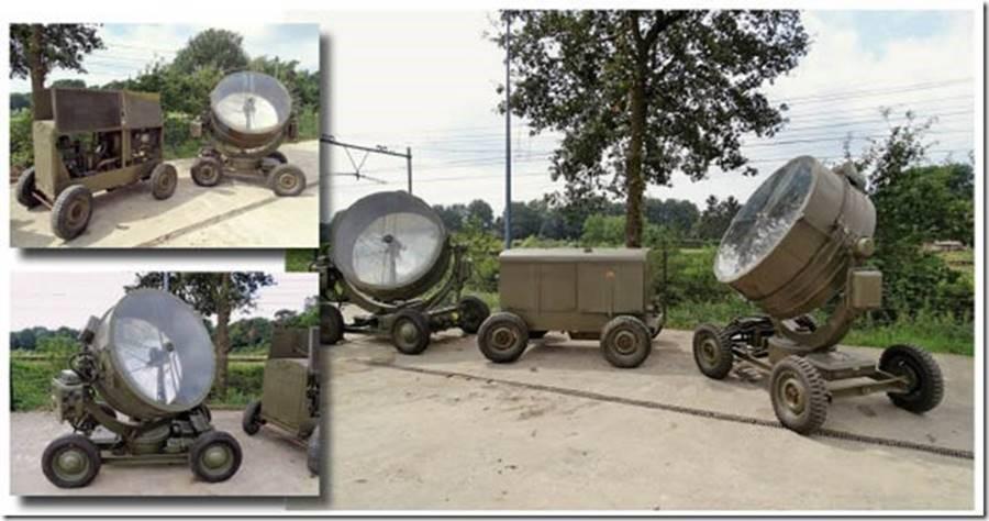 1943-GE-Search-Light-Set-60.jpg