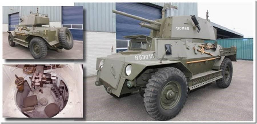 1943-Marmon-Harrington-Armoured-Recon-Car-MK-IV.jpg