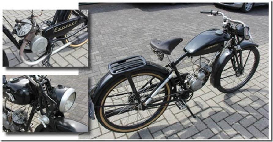 1943-motorcycle.jpg