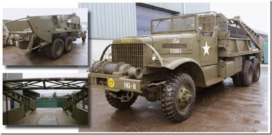 1944-Brockway-B666-6x6-Bridge-Erector-Truck.jpg