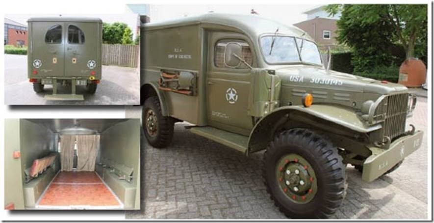 1944-Dodge-WC54.jpg