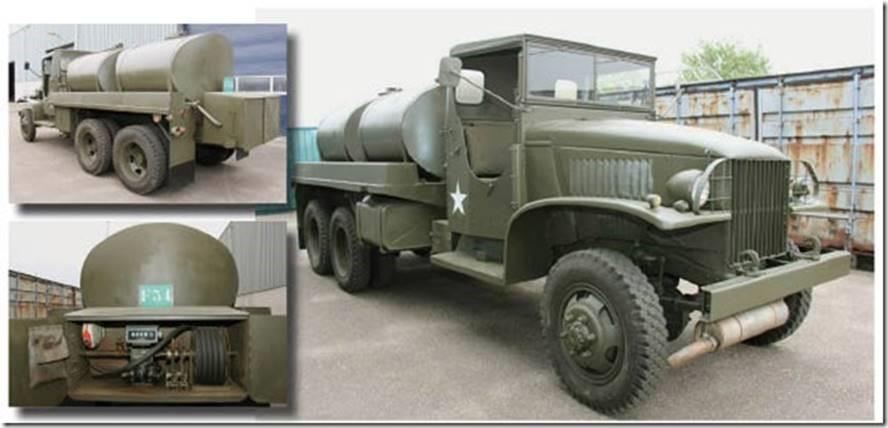 1944-GMC-CCKW-353-Casoline-Tanker.jpg