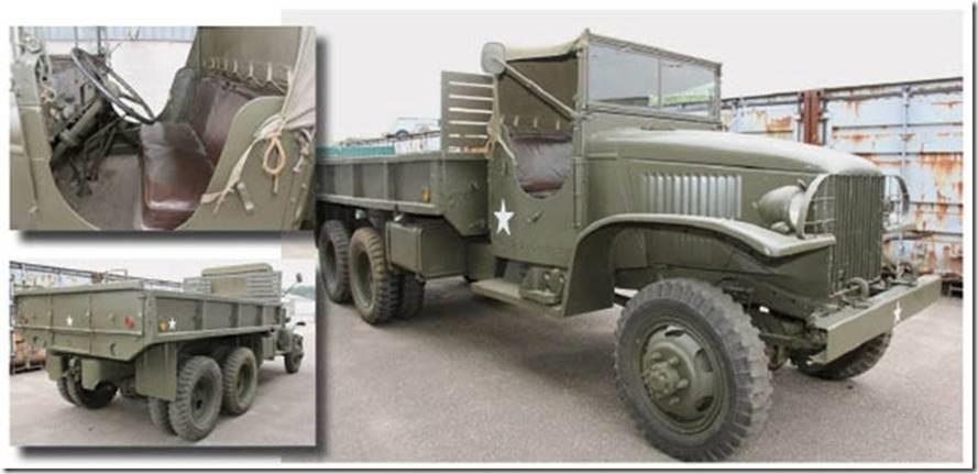 1945-GMC-CCKW-353-Cargo-Open-Cab.jpg