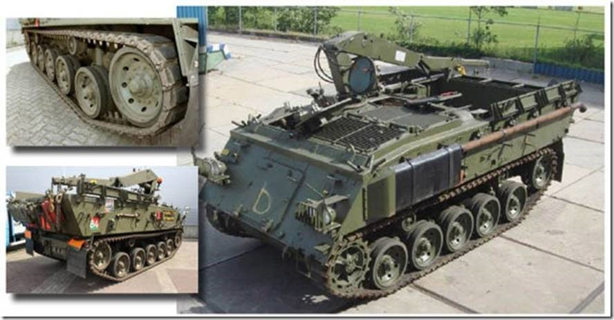 FV434-Tracked-Armoured-Military-Recovery-Vehicle.jpg