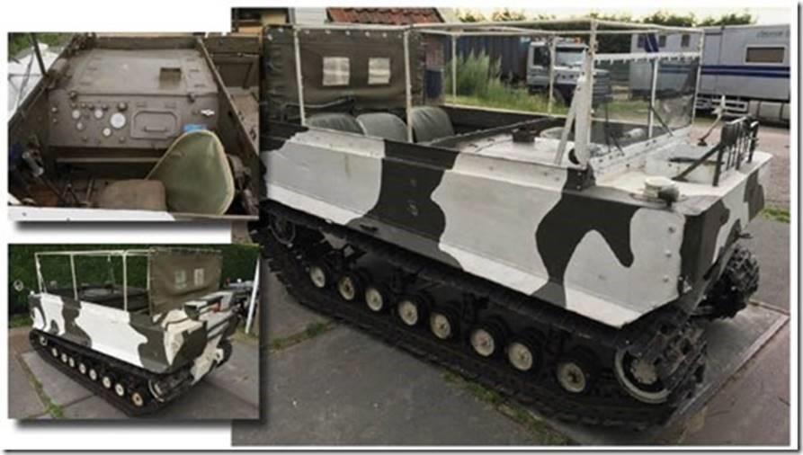 Studebaker-Weasel-M29C.jpg