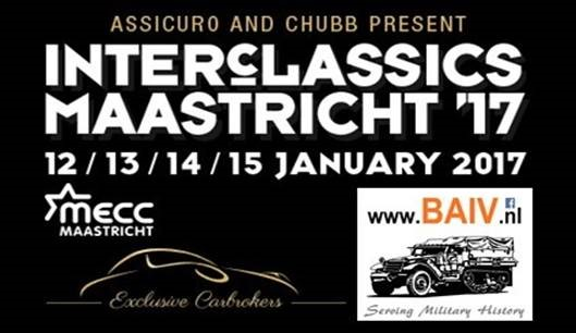 interclassics