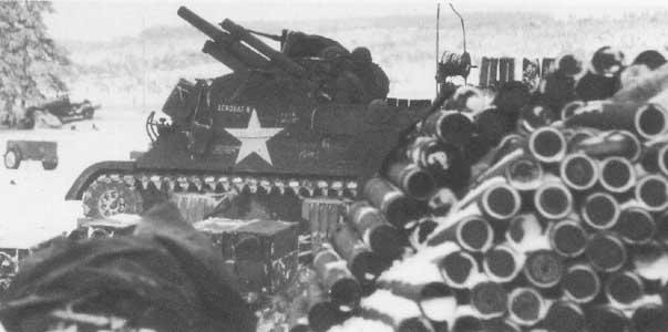 M7B1.TI2-4