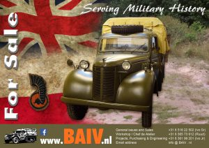 VB A4 flyer_austin-tilly front