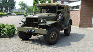DODGE WC56 1944 (3)