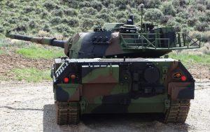 LEOPARD 1 A5 MBT (USA) (10)