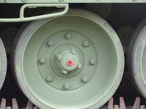 LEOPARD 1 A5 MBT (USA) (11)