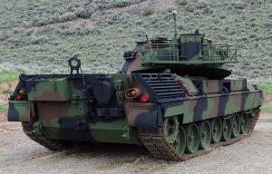 LEOPARD 1 A5 MBT (USA) (12)