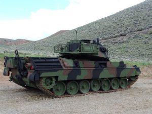LEOPARD 1 A5 MBT (USA) (13)