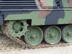 LEOPARD 1 A5 MBT (USA) (14)