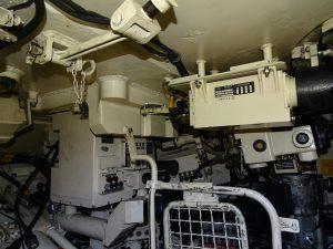 LEOPARD 1 A5 MBT (USA) (16)