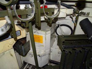 LEOPARD 1 A5 MBT (USA) (17)
