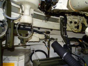 LEOPARD 1 A5 MBT (USA) (18)