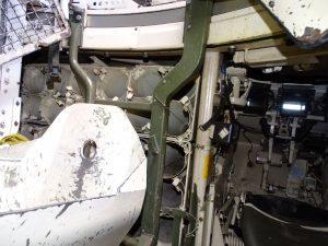 LEOPARD 1 A5 MBT (USA) (19)