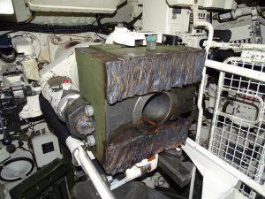 LEOPARD 1 A5 MBT (USA) (20)
