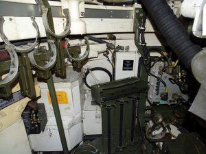 LEOPARD 1 A5 MBT (USA) (21)