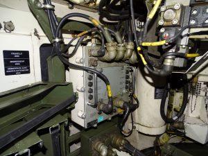 LEOPARD 1 A5 MBT (USA) (22)