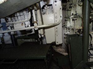 LEOPARD 1 A5 MBT (USA) (24)