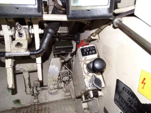 LEOPARD 1 A5 MBT (USA) (25)