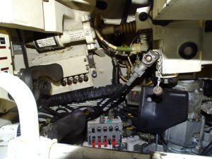 LEOPARD 1 A5 MBT (USA) (29)