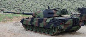 LEOPARD 1 A5 MBT (USA) (3)