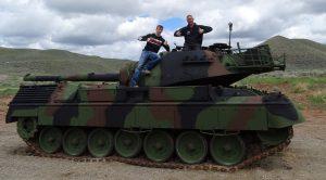 LEOPARD 1 A5 MBT (USA) (30)