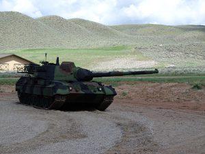 LEOPARD 1 A5 MBT (USA) (4)