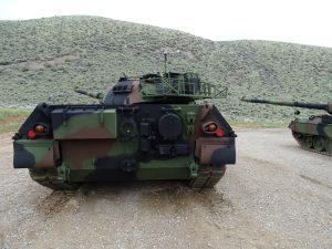 LEOPARD 1 A5 MBT (USA) (5)