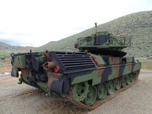 LEOPARD 1 A5 MBT (USA) (6)