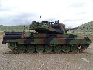 LEOPARD 1 A5 MBT (USA) (7)