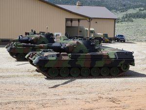 LEOPARD 1 A5 MBT (USA) (9)