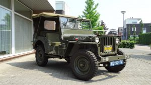 Willys_MB_Jeep(1)
