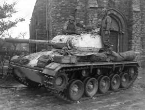 battle-of-the-bulge-m24-chaffee-tank