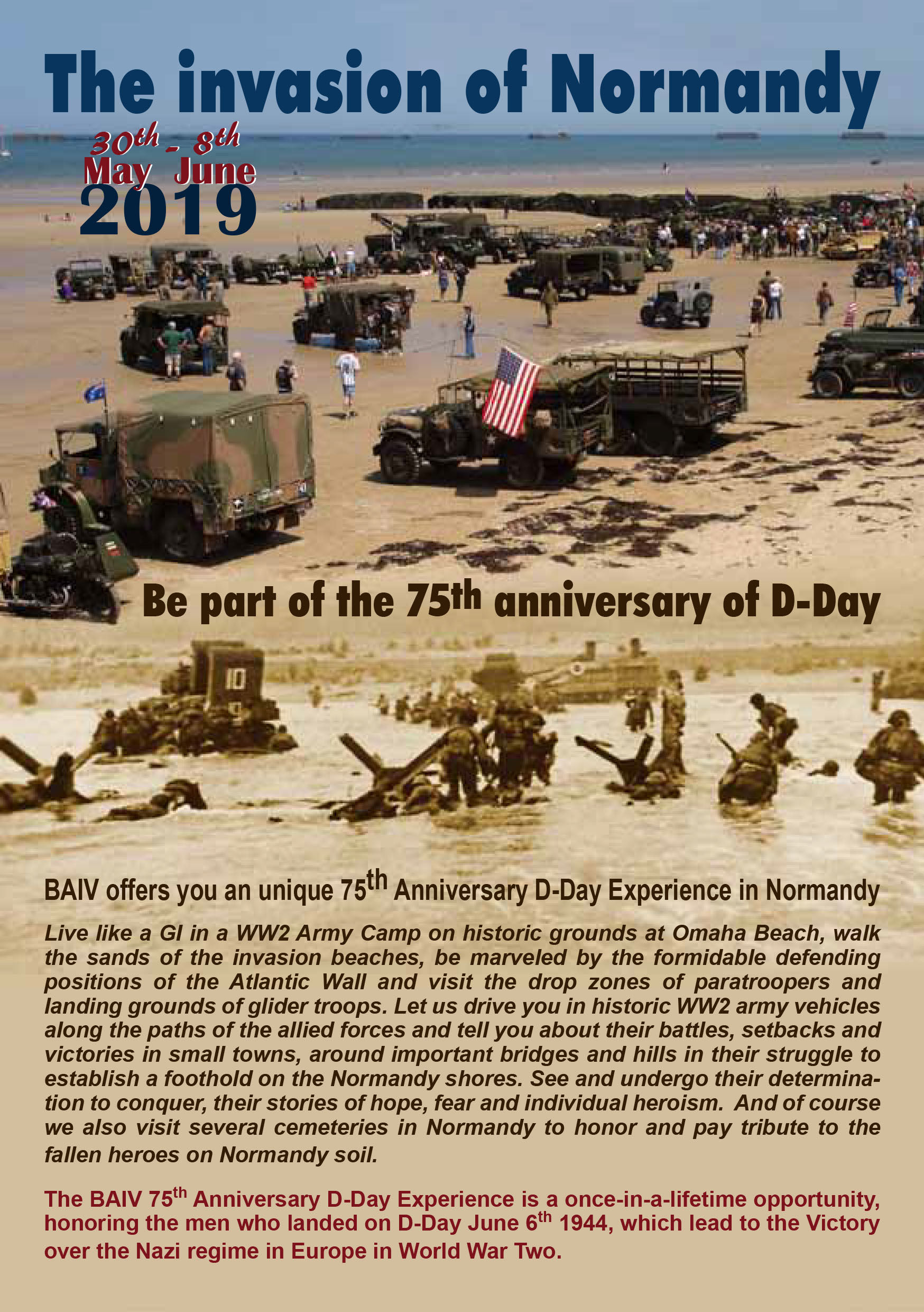 D-Day-2019-p1