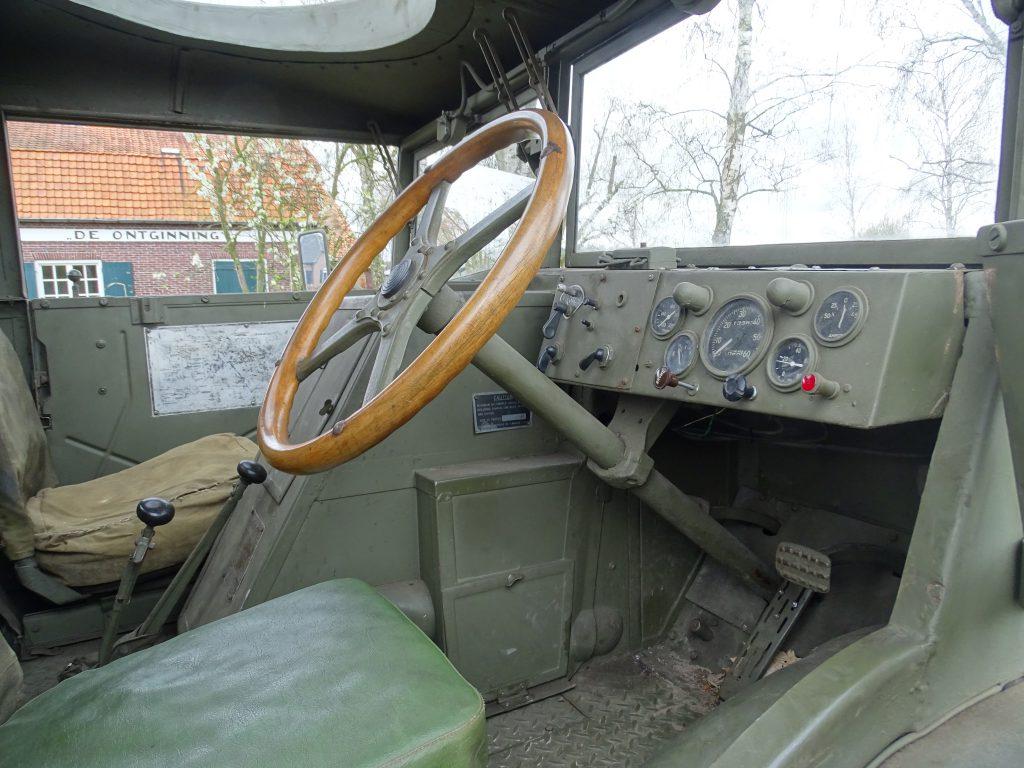 Chevrolet C60-5