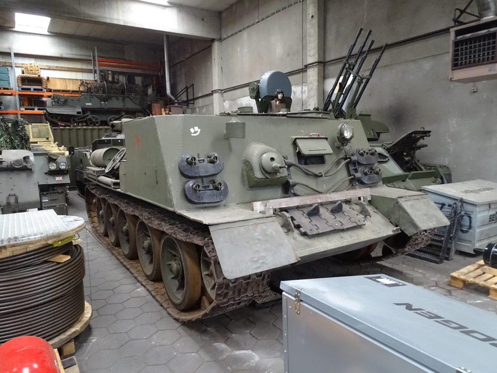 T34CW34-1