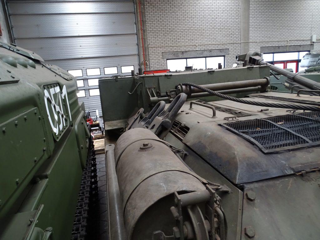 T34CW34-11