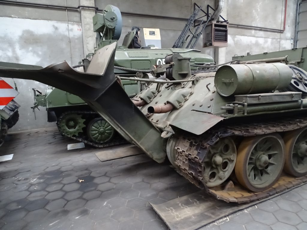 T34CW34-2