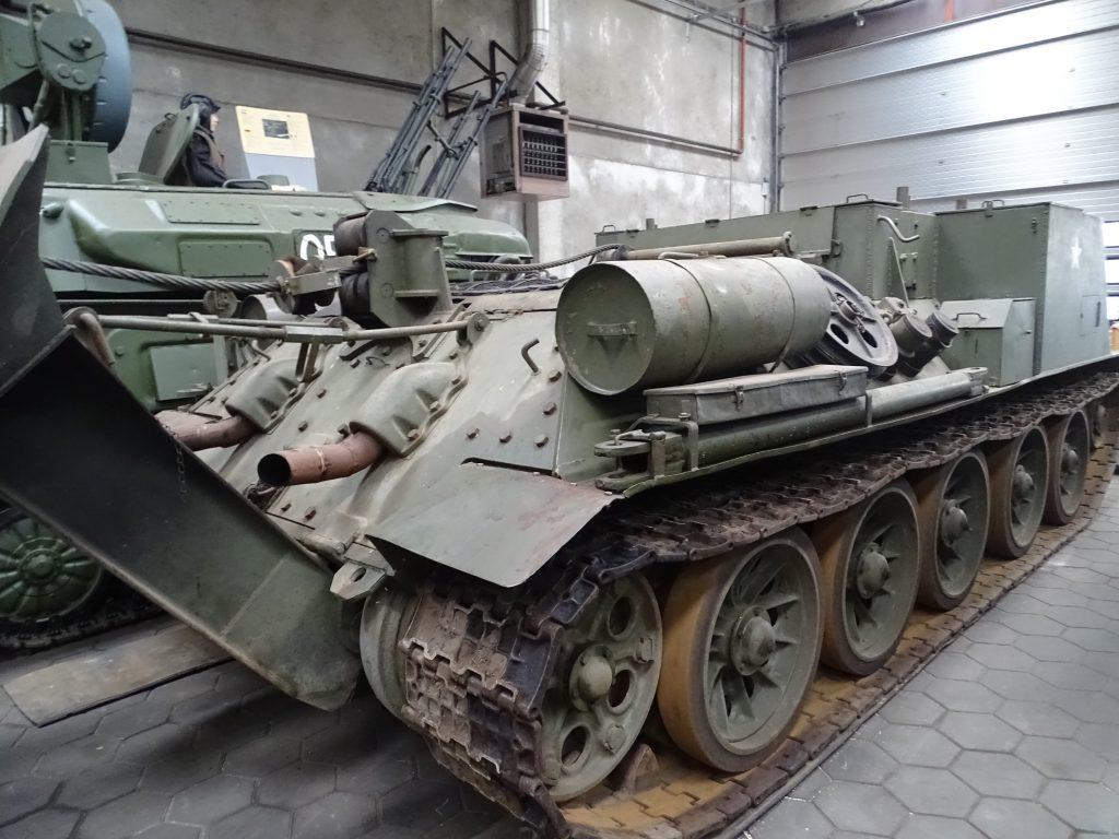 T34CW34-3