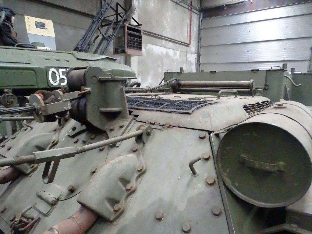 T34CW34-4