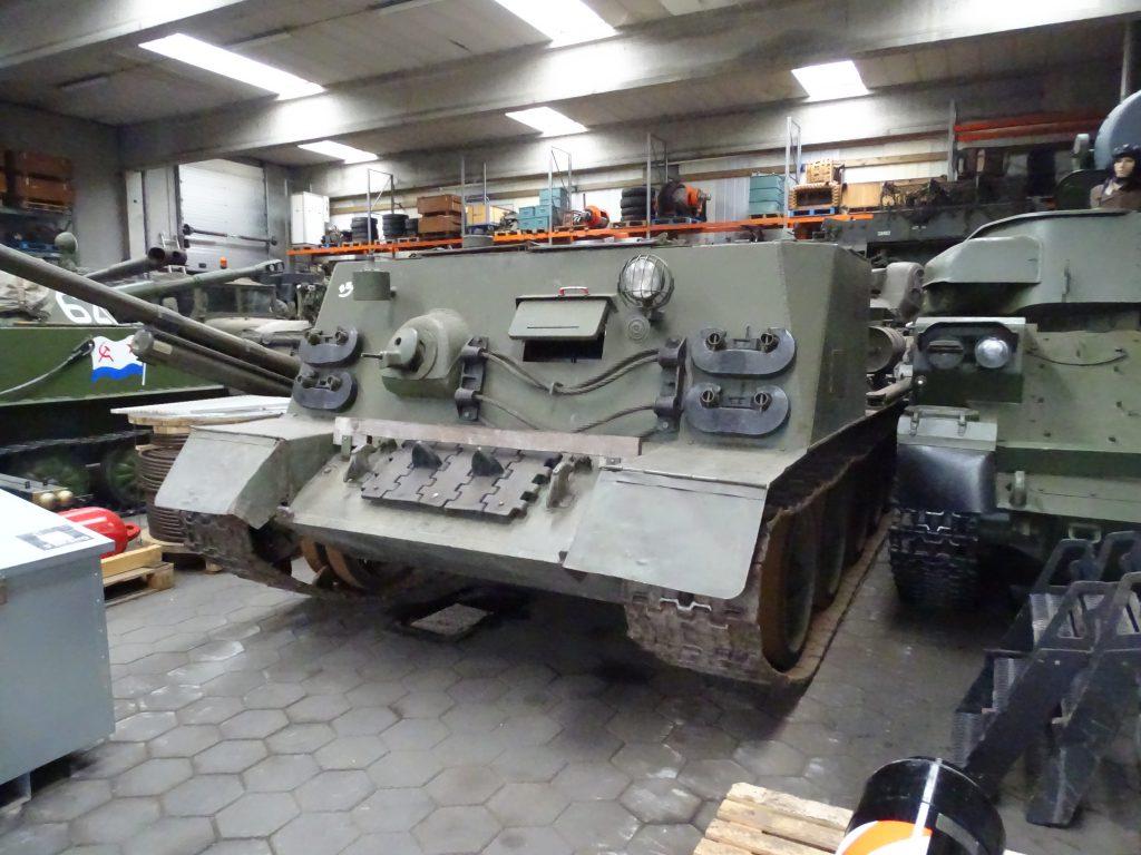 T34CW34-5