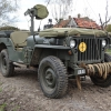 Willys MB-1