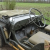 Willys MB-11