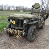 Willys MB-18