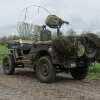 Willys MB-2